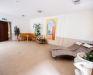 Foto 11 exterieur - Appartement Falkner, Längenfeld