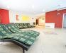 Foto 5 exterieur - Appartement Falkner, Längenfeld