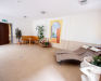 Image 11 extérieur - Appartement Falkner, Längenfeld