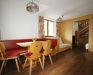 Image 11 - intérieur - Appartement Falkner, Längenfeld