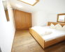 Image 2 - intérieur - Appartement Falkner, Längenfeld