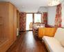Image 17 - intérieur - Appartement Falkner, Längenfeld