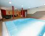 Foto 19 exterieur - Appartement Falkner, Längenfeld
