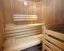 Foto 23 exterieur - Appartement Falkner, Längenfeld