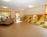 Foto 25 exterieur - Appartement Falkner, Längenfeld