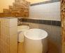 Foto 24 exterieur - Appartement Falkner, Längenfeld