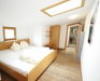 Foto 2 interieur - Appartement Falkner, Längenfeld