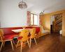 Foto 12 interieur - Appartement Falkner, Längenfeld