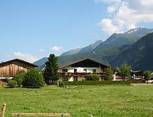 Жилье в Umhausen - AT6444.140.1