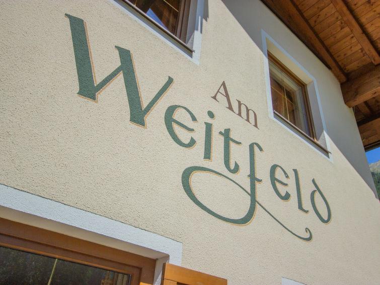 Am Weitfeld - Slide 10