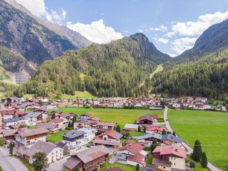 Slide7 - Apart Letta Tirol