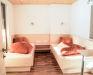 Bild 20 Innenansicht - Ferienhaus Florentine, Längenfeld