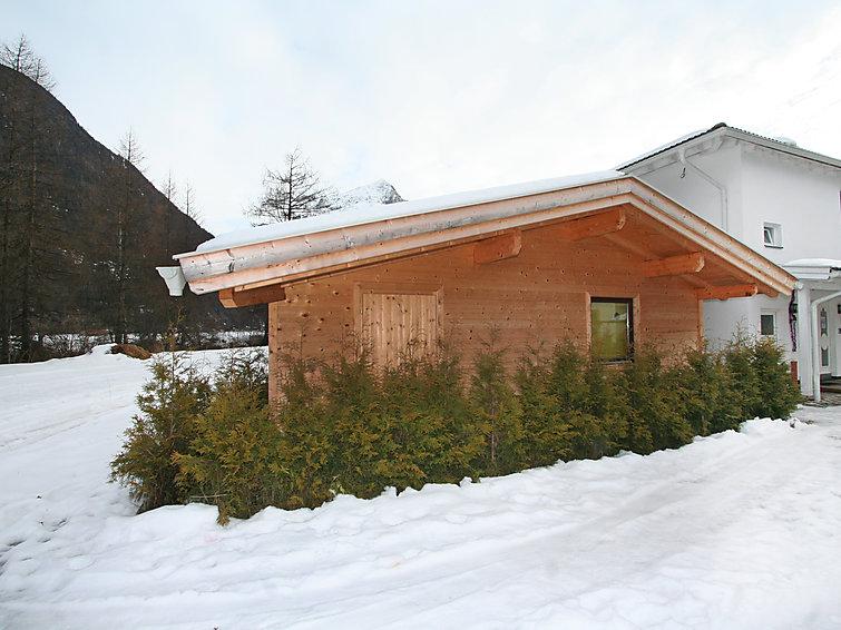 Slide2 - Haus Panorama