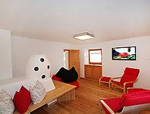 Längenfeld - Holiday House TYROL