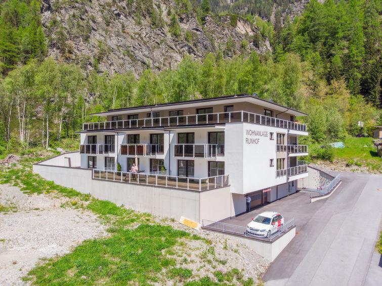 Runhof Living - Slide 9