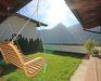 Foto 15 exterieur - Vakantiehuis Berghof Reich, Längenfeld