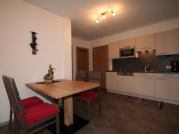 Фото Апартаменты AT6444.380.1