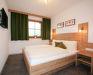 Foto 4 interieur - Appartement s´ HimmelReich, Längenfeld