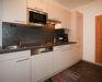 Foto 7 interieur - Appartement s´ HimmelReich, Längenfeld