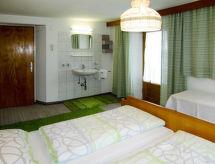 Haus Gudrun (LGF215)