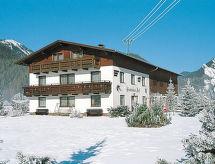 Garberlas-Hof (LGF190)