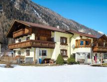 Haus Wiesenhof (LGF200)