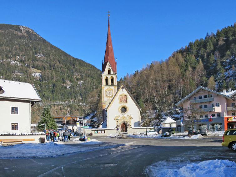 Alpenheim Haid - Slide 2