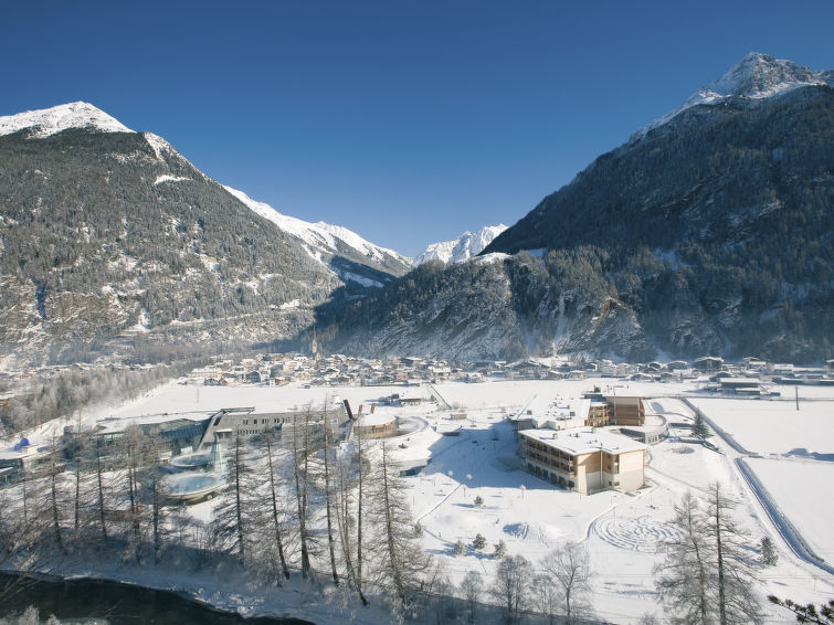 Alpenheim Haid - Slide 3