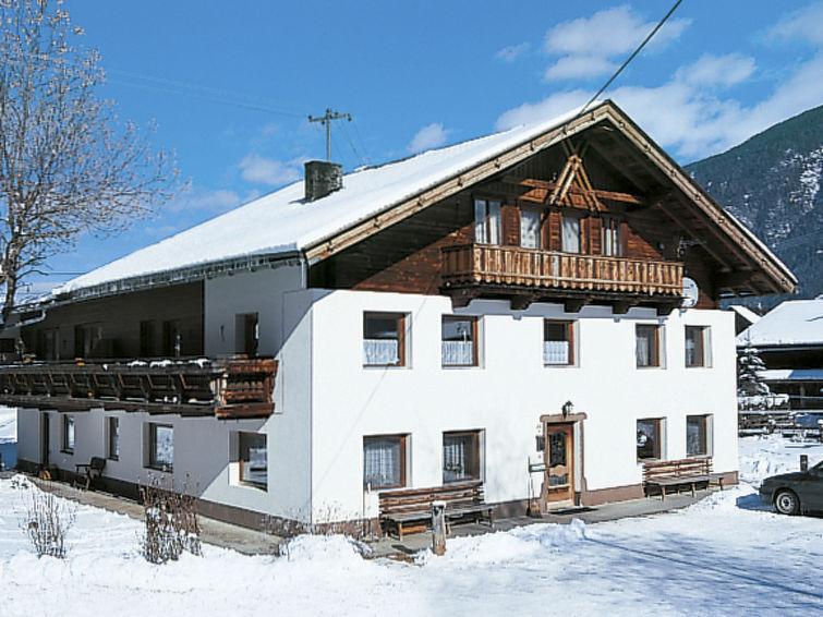 Slide1 - Alpengluhen