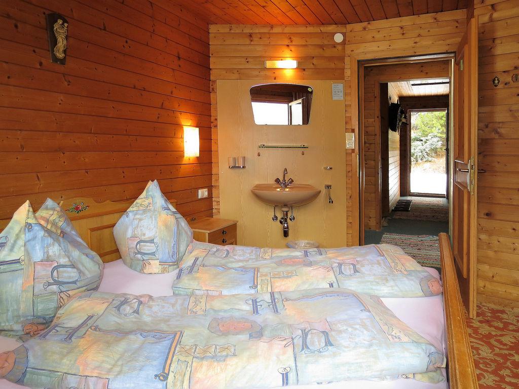 Holiday apartment Winnebachhof (GES140) (553052), Längenfeld, Ötztal, Tyrol, Austria, picture 5