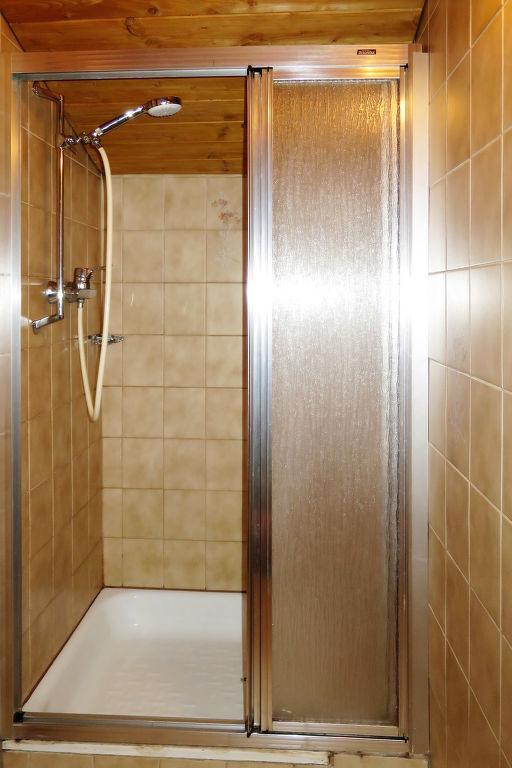 Holiday apartment Winnebachhof (GES140) (553052), Längenfeld, Ötztal, Tyrol, Austria, picture 6