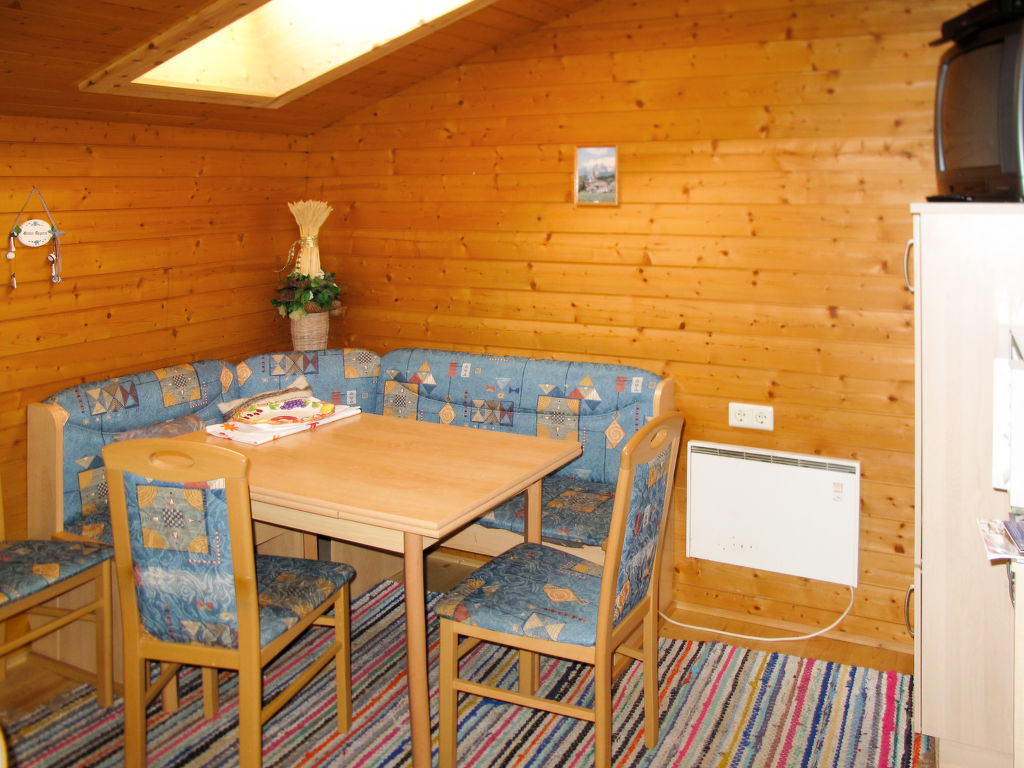 Holiday apartment Winnebachhof (GES140) (553052), Längenfeld, Ötztal, Tyrol, Austria, picture 10