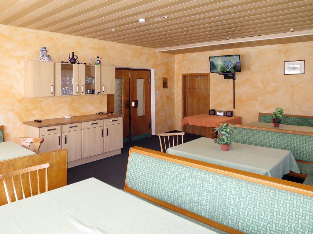 Ferienhaus Haus Marina (HBN290) (106607), Längenfeld, Ötztal, Tirol, Österreich, Bild 3
