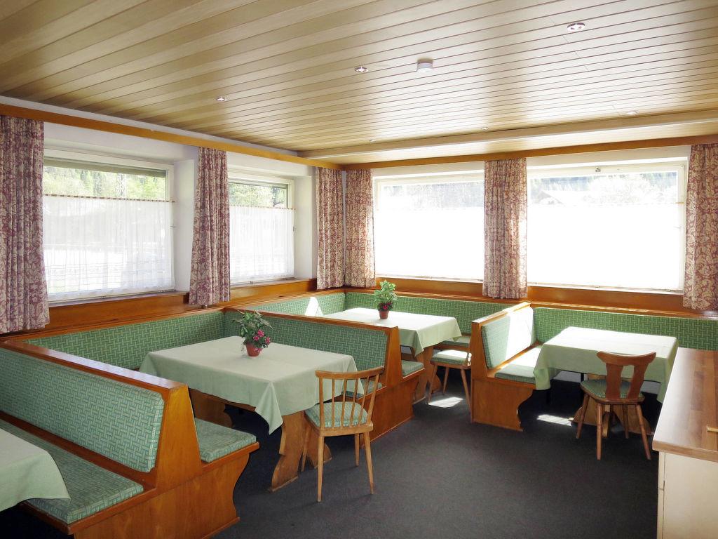 Ferienhaus Haus Marina (HBN290) (106607), Längenfeld, Ötztal, Tirol, Österreich, Bild 4