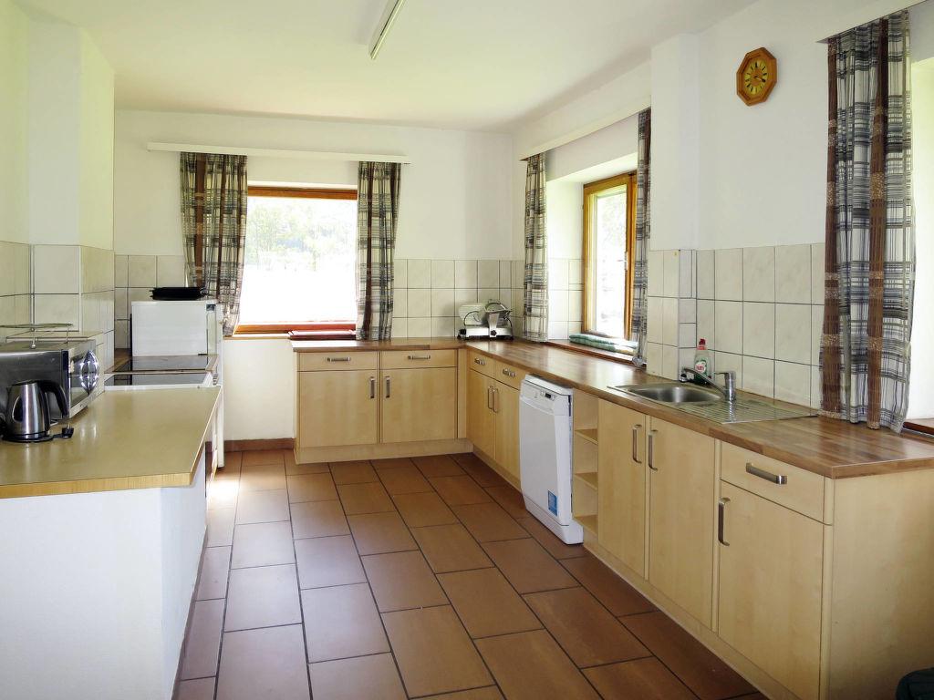 Ferienhaus Haus Marina (HBN290) (106607), Längenfeld, Ötztal, Tirol, Österreich, Bild 5