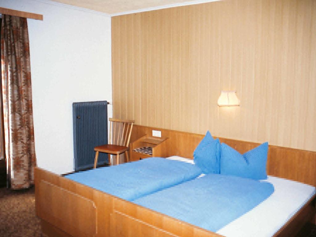 Ferienhaus Haus Marina (HBN290) (106607), Längenfeld, Ötztal, Tirol, Österreich, Bild 7