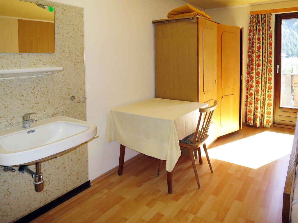 Ferienhaus Haus Marina (HBN290) (106607), Längenfeld, Ötztal, Tirol, Österreich, Bild 9