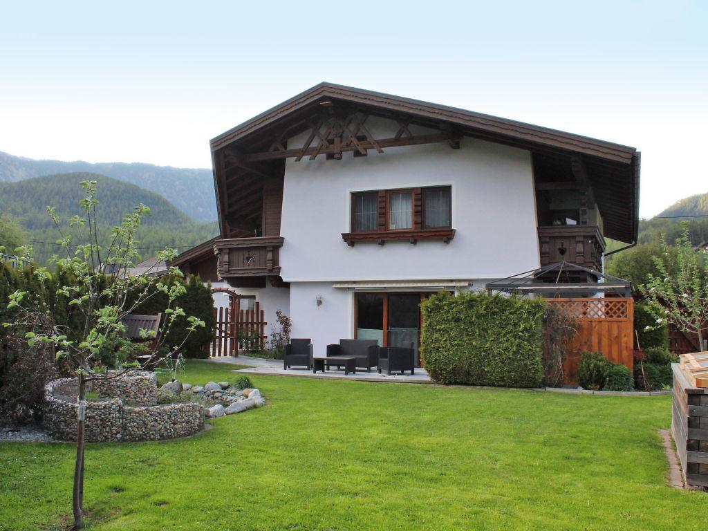 Appartement de vacances Christine (LFD205) (766449), Längenfeld, Ötztal, Tyrol, Autriche, image 15