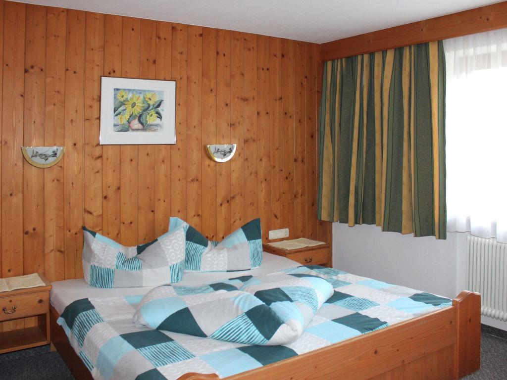 Appartement de vacances Christine (LFD205) (766449), Längenfeld, Ötztal, Tyrol, Autriche, image 6