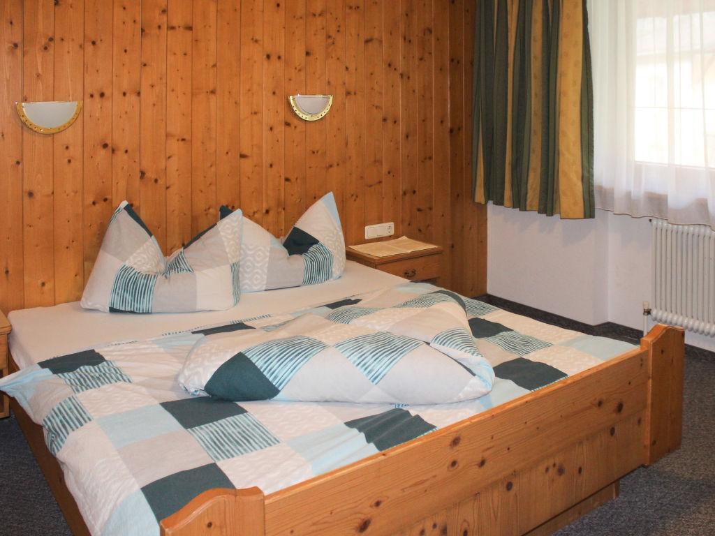 Appartement de vacances Christine (LFD205) (766449), Längenfeld, Ötztal, Tyrol, Autriche, image 10