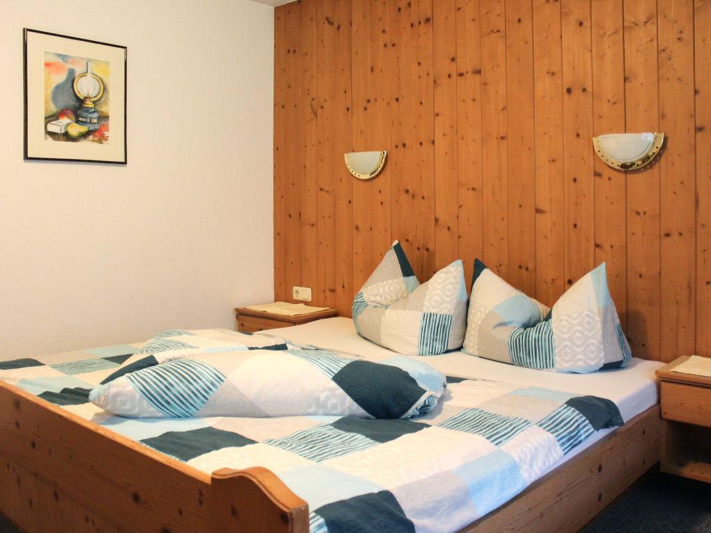 Appartement de vacances Christine (LFD205) (766449), Längenfeld, Ötztal, Tyrol, Autriche, image 11