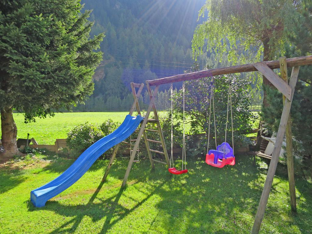 Appartement de vacances Mathoy (LFD230) (787576), Längenfeld, Ötztal, Tyrol, Autriche, image 10
