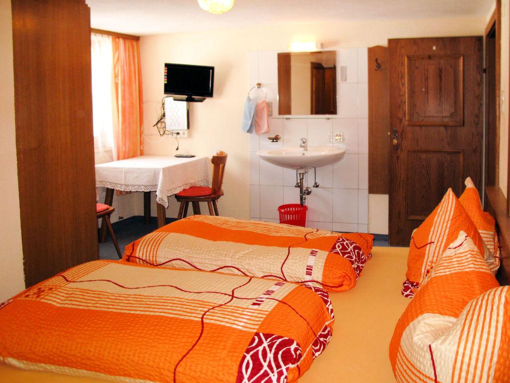 Appartement de vacances Mathoy (LFD230) (787576), Längenfeld, Ötztal, Tyrol, Autriche, image 5