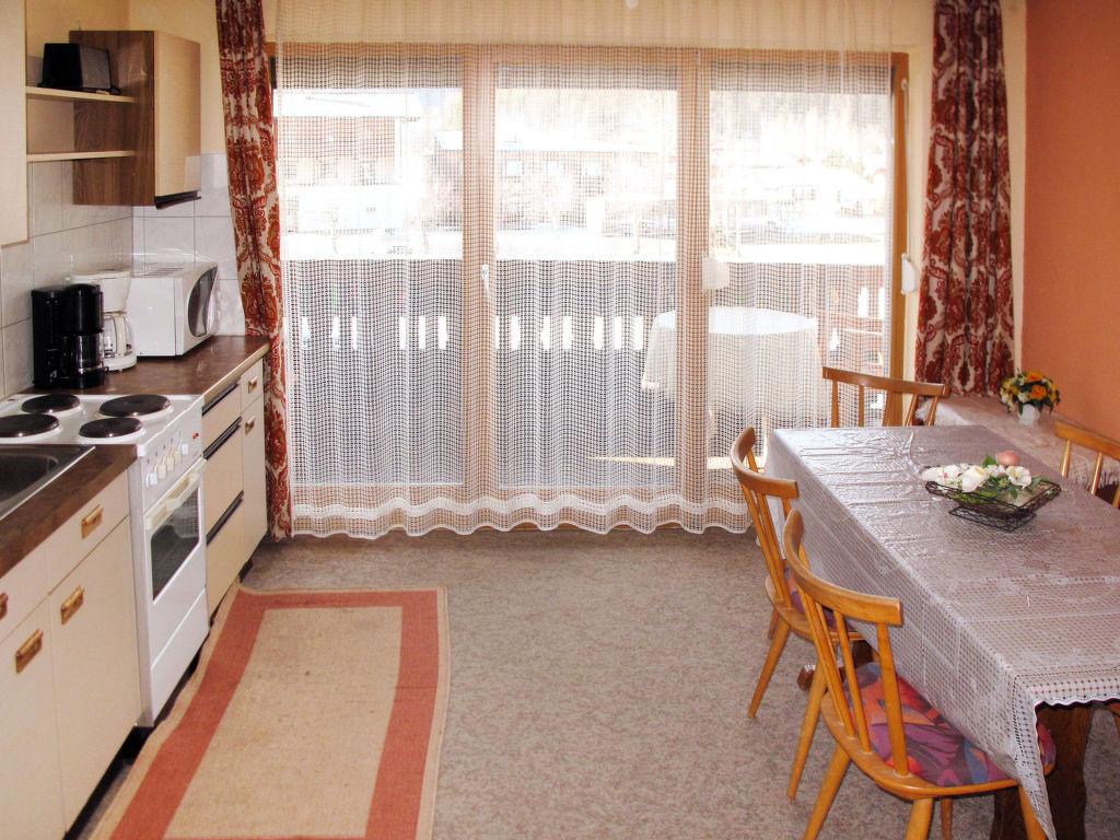 Appartement de vacances Mathoy (LFD230) (787576), Längenfeld, Ötztal, Tyrol, Autriche, image 6