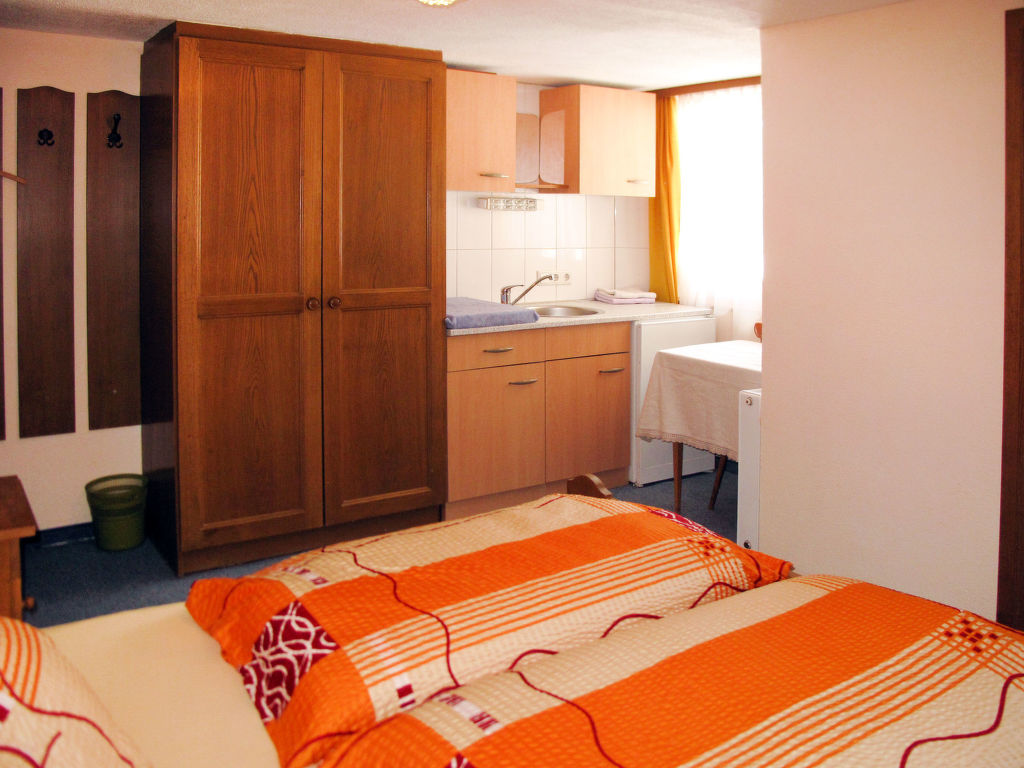 Appartement de vacances Mathoy (LFD230) (787576), Längenfeld, Ötztal, Tyrol, Autriche, image 7
