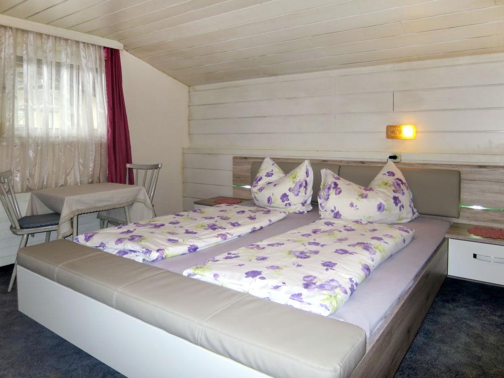 Appartement de vacances Mathoy (LFD230) (787576), Längenfeld, Ötztal, Tyrol, Autriche, image 9