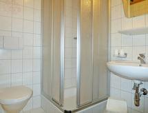 Haus Stabentheiner (HBN131)