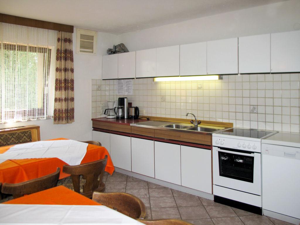 Appartement de vacances Garberlashof (LFD190) (109651), Längenfeld, Ötztal, Tyrol, Autriche, image 4