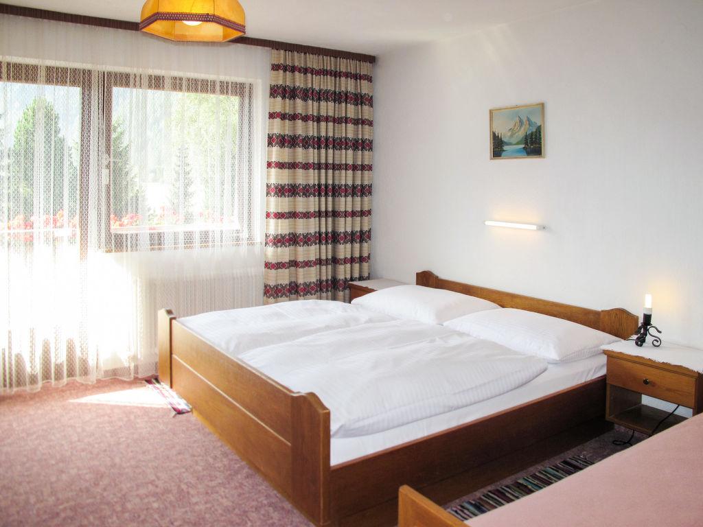 Appartement de vacances Garberlashof (LFD190) (109651), Längenfeld, Ötztal, Tyrol, Autriche, image 5