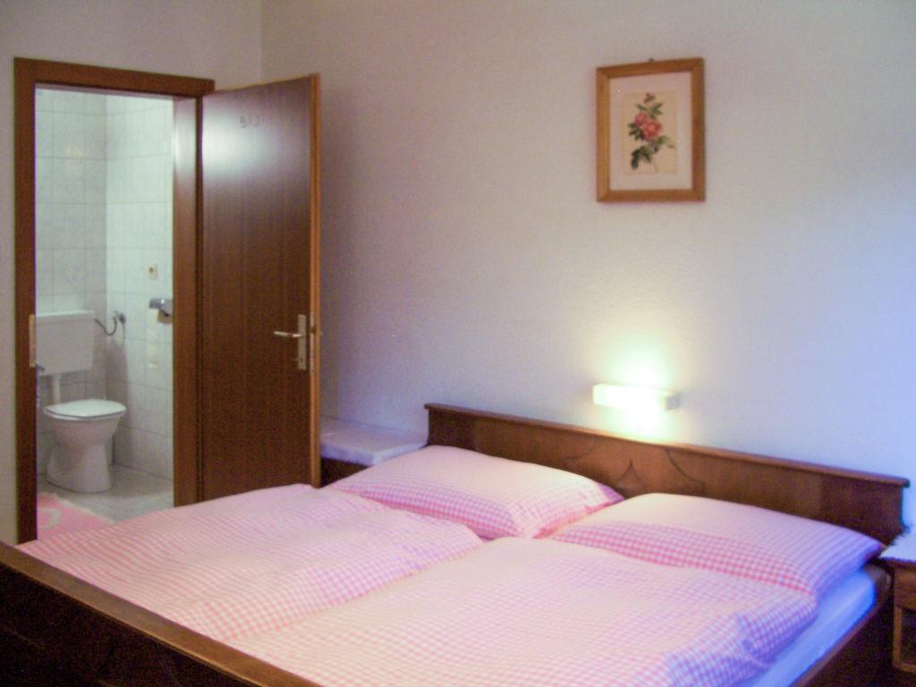 Appartement de vacances Garberlashof (LFD190) (109651), Längenfeld, Ötztal, Tyrol, Autriche, image 6